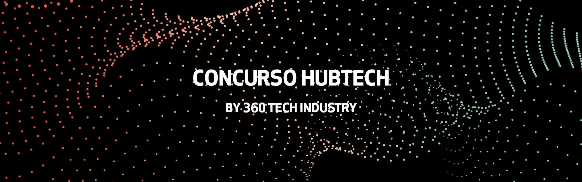 Concurso Hubtech