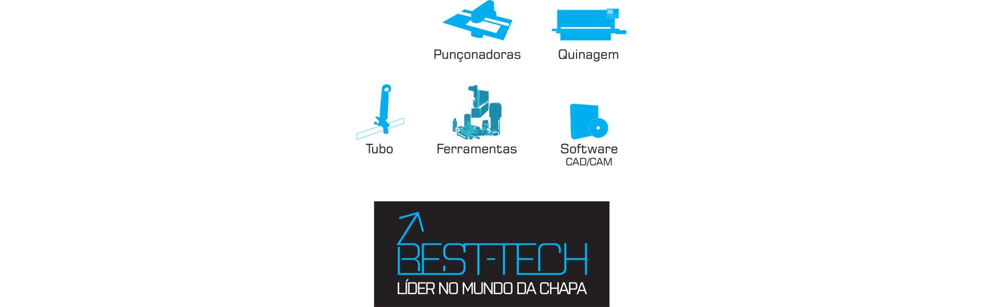 Best-Tech