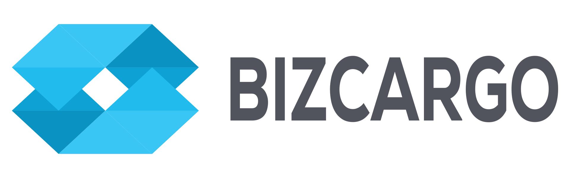 Bizcargo